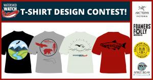 Contest Graphic