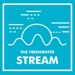 The Freshwater Stream