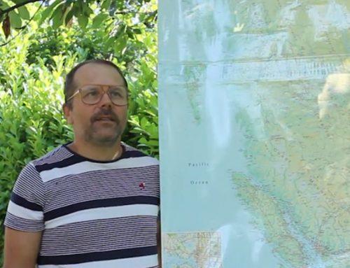 Stan Proboszcz: Fish farm campaign update